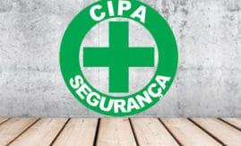 NR 06 – EQUIPAMENTO DE PROTEÇÃO INDIVIDUAL (EPI)