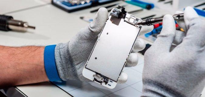 A dependência do celular: Como ganhar dinheiro com a manutenção de celulares ?